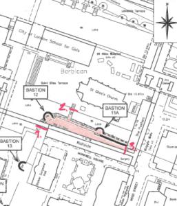 londonwalldiagram