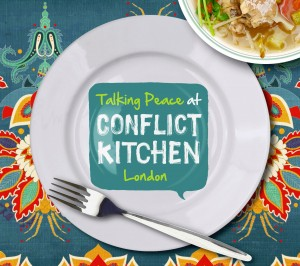Conflict-kitchen-posters-b-1