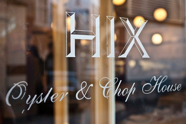 Hix 1
