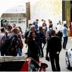 Clerkenwell Design Week returns