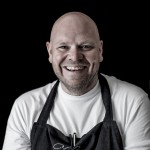 Tom's Kerridge's Next Big Thing In Food