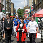 2015 Whitecross Street Party – July 18th