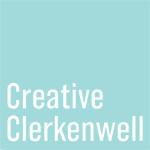 Creative Clerkenwell