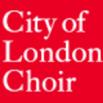 City Of London Choir