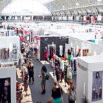 New Designers Exhibition – Islington
