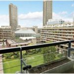 Barbican Property Prices: Doldrums or Decline?- Flatwatch Summer 2018