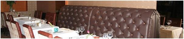 New Tandoori Restaurant In Buckhurst Hill