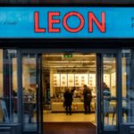 Leon launches new 'fast and free' January menu