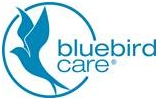 Bluebird wins city care contract