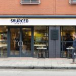 New Sourced Market opens on Goswell Road