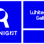 Art Night 2017 1 – 2 July | 6pm-6am