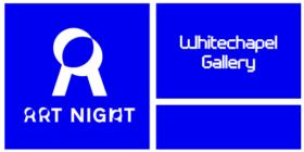 Art Night 2017 1 – 2 July | 6pm-6am
