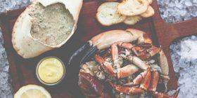 Crab Tavern joins BA discount scheme