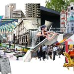Culture Mile: Invitation to consultation pop-ups