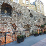 Londinium: Three-month events programme to celebrate the Roman history of London (July-October)
