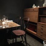 Intimate Dining Par Excellence – Little Quiet