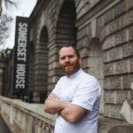 New veg-centric restaurant at Somerset House