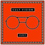Cult Vision x Pipét Barbican Design Showcase Jan – March 2018