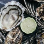 Inaugural London Oyster Week – 21-29 April
