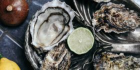 London Oyster Week feature events confirmed