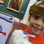 Sublimecomp opportunity for young artists