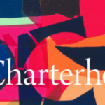 A NEW SERIES OF ART WORKSHOPS FOR ADULTS AT THE CHARTERHOUSE