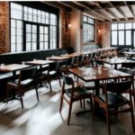 New Blacklock Shoreditch opens on Rivington Street