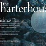 Charterhouse Christmas Fair