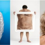 IDENTITY Exhibition explores body dysmorphia