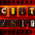 LORNE CHRISTIE X CULT VISION: CULT FILM COMPETITION