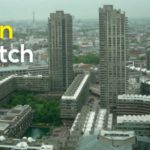 Barbican Flatwatch Summer 2019 – 50 Years and Still Going Strong
