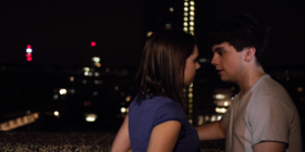 Barbican-based coming-of-age film