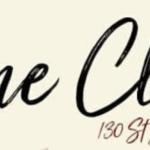 Le Cellar Wine Club