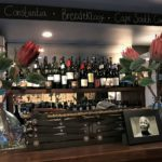 Hammer & Tongs opens Protea Wine Bar