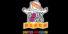 Baby Loves Disco 29 June