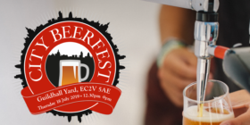 City Beerfest