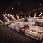 Everyman Cinema Broadgate