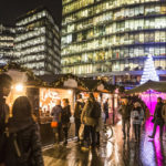 Christmas by the River starts 26th Nov