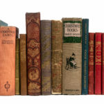 Beautiful Books: Dickens and the Business of Christmas