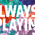 LSO – Always Playing
