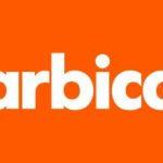 Barbican announces new digital content