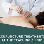 Local Acupuncture Clinic