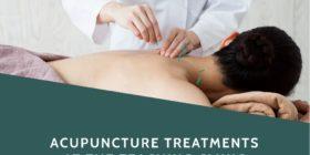 LocalAcupuncture Clinic